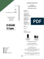 aa De la Garza Toledo - Problemas clásicos y actuales de la crisis del trabajo.pdf