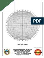 359031331-FALSILLA-DE-SCHMIDT-pdf.pdf