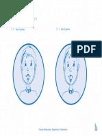 deglución-03.pdf