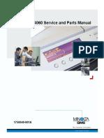 Konica Minolta QMS 4060 Service Manual.pdf