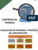 JORNADA DE TRABAJO HORAS EXTRAS.pptx