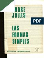 Jolles_Andre_Las_formas_simples.pdf