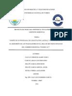 TESIS FINAL 6TO CICLO.docx