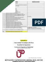 temas 2015-2 y caratula.pdf