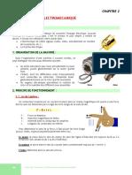 ch32-convertisseur-electromecanique.pdf