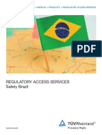 Brazil IA Brocure V7