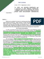 167533-2012-Suico Industrial Corp. v. Lagura-Yap