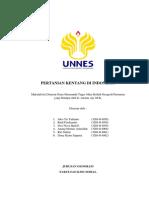 PERTANIAN KENTANG DI INDONESIA cover.docx
