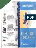 @@@-Radulescu-Electroterapie.pdf