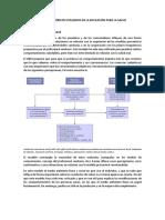Prevencion y Modelos  Exposicion.docx