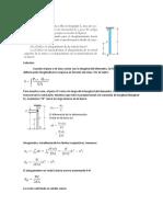 Taller 03 - Deformación por carga axial.docx