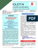 infecciones_del_tracto_respiratorio_inferior.pdf