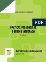 Práticas-pedagógicas-e-ensino-integrado.pdf