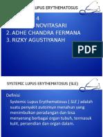 97514909-Systemic-Lupus-Erythematosus-Ppt.pptx
