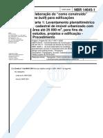 87878833-NBR-14645-1-Elaboracao-projeto-As-Built-para-edificacoes.pdf