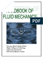 75758303-Fluid-Mechanics-My-Book.pdf