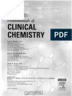 tietz-fundamentals-of-clinical-chemistry.pdf