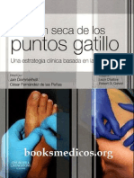 Puncion Seca de los Puntos Gatillo.pdf