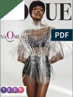Osei Adobe Suite FInal Project