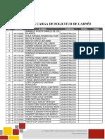 001033717 Carnet Universitario Converted