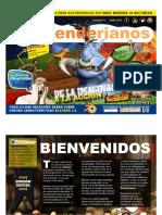 Revista Blenderianos 01