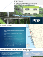 Konkan Rail_group 11