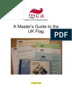 mca_masters_guide_2009_full.pdf