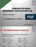 02-pertidaksamaan-irrasional.pdf