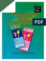 Buku Sk KMS 2010