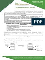 Biofertilizante a base de po de rocha plantas  e esterco(1).pdf