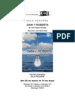 dossier_dani_y_roberta[1].pdf