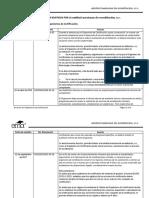 CRITERIOS_OC.pdf
