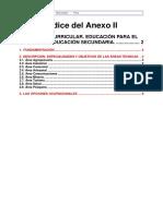 educacion para el trabajo_secundaria.pdf