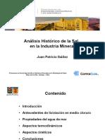 02. PRESENTACIÓN IBAÑEZ JUAN PATRICIO - UTFSM.ppt.pdf