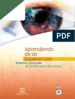 parvul 2000.pdf