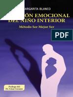 349516066-Sanacion-Emocional-del-Nino-Interior-pdf.pdf