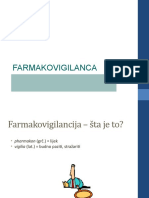 183664662-farmakovigilanca-pptx
