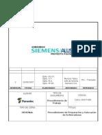 C3011-ING-P-005 REV-2 (Enfierraduras) APROBADO.doc