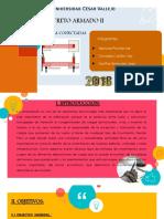 DIAPOS ZAPATAS CONECTADAS FINAL.pdf