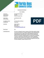 REA0017 Nicholas 10109.pdf