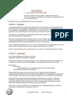 subnetting Ipv4 IPv6