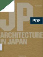 [日本建筑].Architecture.in.Japan