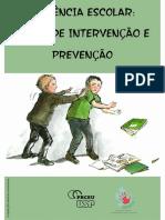 Cartilha Violência Escola.pdf