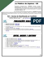 Cartilha Compliance_cartilha versão final_Impressão.pdf