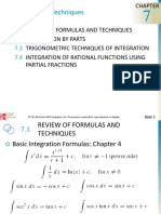 calculus_method of integration