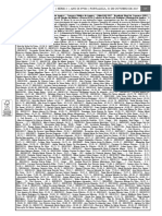 042_HDOECE.pdf