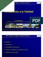 Introducción a la vialidad - MOP.pdf