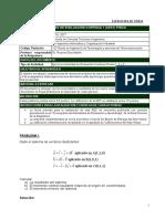 AEC1 (temas1,2y3) SIN solución