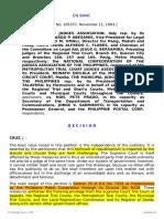 16. 128205-1993-Philippine_Judges_Association_v._Prado.pdf