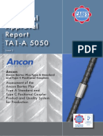 ancon_bartec-plus_cares_technical_approval_report_ta1-a_5050_27.10.15.pdf